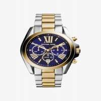 Two Tone Watches Manufacturers