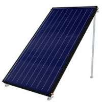 Flat Plate Solar Collector Manufacturers
