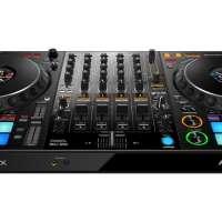 Pioneer DJ Mixer Manufacturers