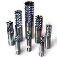 Carbide Cutters Manufacturers