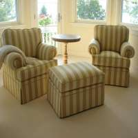Furniture Upholstery Manufacturers
