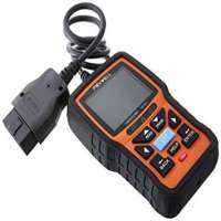 Auto Diagnostic Scanner Manufacturers