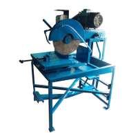 Brick Cutting Machine Manufacturers