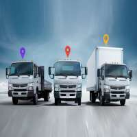 Fleet Management System Manufacturers