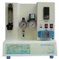 Flow Control Trainer Manufacturers