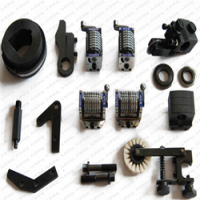 Printing Machine Parts Importers