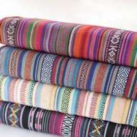 Home Furnishing Fabrics Manufacturers