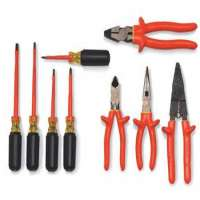 Insulated Tools Manufacturers