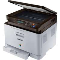 Samsung Printer Manufacturers