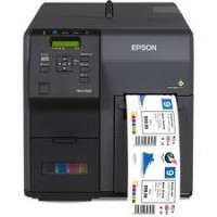 Barcode Label Printer Manufacturers