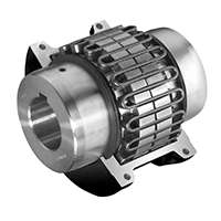Grid Couplings Manufacturers