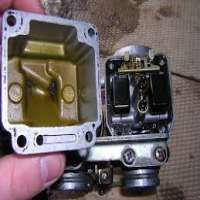 Carburetor Cleaners Manufacturers