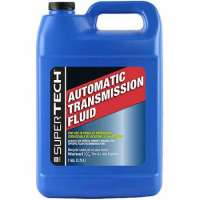 Automatic Transmission Fluid Manufacturers