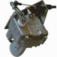 Vehicle Speed Limiting Devices Manufacturers