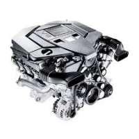 Car Engine Parts Manufacturers