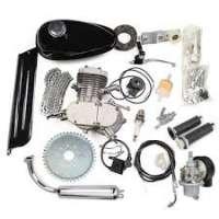 Engine Accessories Manufacturers