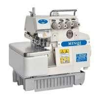 High Speed Overlock Sewing Machine Manufacturers