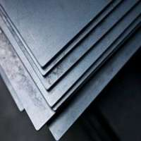 Sheet Metals Manufacturers