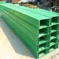 Pultruded Cable Tray Manufacturers