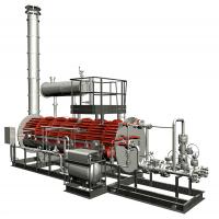 Water Bath Heater Manufacturers