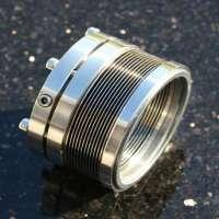 High Temperature Seals Manufacturers