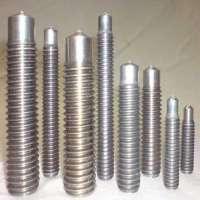 Arc Weld Stud Manufacturers