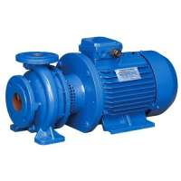 Water Pump Motor Manufacturers