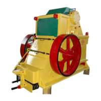 Double Toggle Jaw Crusher Manufacturers