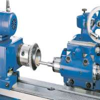 Internal Grinding Machine Importers