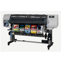 Automatic Digital Printer Importers