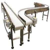 Industrial Packing Conveyor Manufacturers