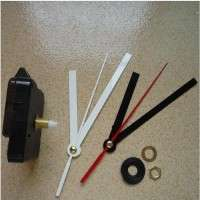 Clock Accessories Manufacturers