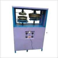 Automatic Thali Making Machine Importers