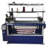 Rib Machine Manufacturers