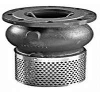 Foot Valves Manufacturers