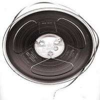 Magnetic Tapes Manufacturers