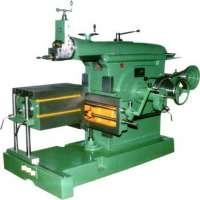 Shaping Machine Manufacturers