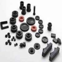 Plastic Moulded Components Manufacturers