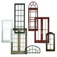 Home Window Manufacturers