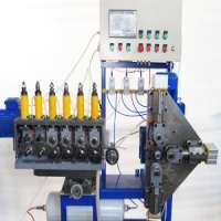 Machine Hose Manufacturers