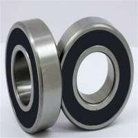 Axle Bearing Manufacturers
