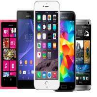 Mobile Phones Manufacturers