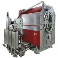 Dyeing Machinery Manufacturers