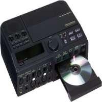 CD Recorder Manufacturers