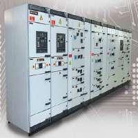 High Voltage Switchgears Manufacturers