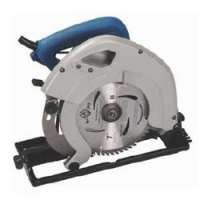 Circular Saw Cutting Machine Manufacturers