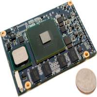 Embedded Computers Manufacturers