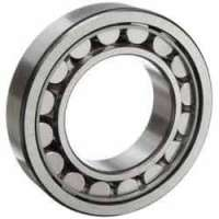 Magnetic Bearings Manufacturers