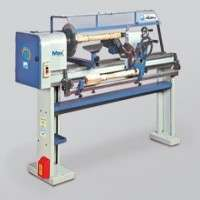 Copy Turning Lathe Manufacturers