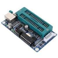 Microcontroller Programmer Manufacturers